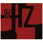 LoveHzWebLogo